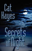 Secrets of Night
