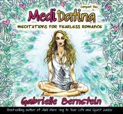 Medidating [Audio]