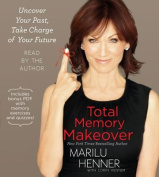 Total Memory Makeover [Audio]