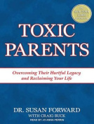 Toxic Parents [Audio]