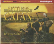 The Settlers of Catan [Audio]