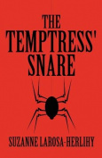 The Temptress' Snare