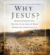 Why Jesus? [Audio]