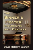 The Sinner's Prayer