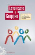 Lernprozesse in Gruppen [GER]