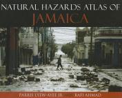Natural Hazards Atlas of Jamaica