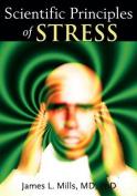 Scientific Principles of Stress