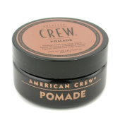 Men Pomade For Hold & Shine ( Medium ), 50ml/1.75oz