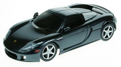Nikko Porsche Carrera Gt Perspex Display Shop Online For
