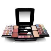 BR 44 Makeup Colour Kit # JC212