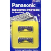 Panasonic Replacement Inner Blade - Stainless Steel