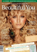 Beautiful You - The Beauty Book - 1 year subscription - 1 issues