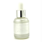 Skin Vivo Reversive Anti-Ageing Serum, 30ml/1.01oz