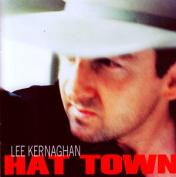Lee Kernaghan: Hat Town (CD) [Region 4]