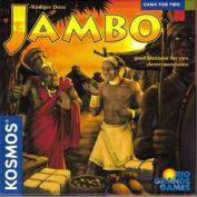 Jambo Game