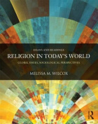 Religion in Today's World