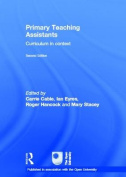 Primary Teaching Assistants