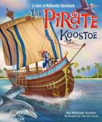Pirate Koostoe*****