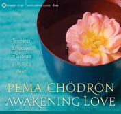Awakening Love [Audio]