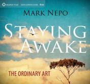 Staying Awake [Audio]