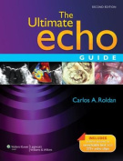 The Ultimate Echo Guide