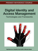 Digital Identity and Access Management
