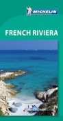 French Riviera Green Guide