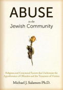 Abuse in the Jewish Community