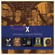 Original Album Series [Box]
