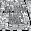 Neighborhoods [Explicit Version] [Explicit]