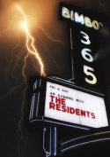The Residents [Regions 1,2,3,4,5,6]