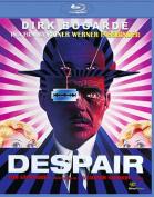Despair [Region 1]