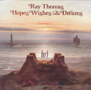 Hopes, Wishes & Dreams *