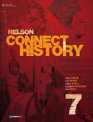 Nelson Connect with History for the Australian Curriculum Year 7
