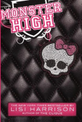 Monster High (Monster High