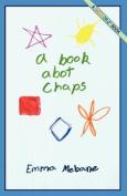 A Book Abot Chaps