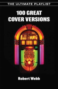 The 100 Greatest Cover Versions