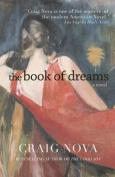 The Book of Dreams
