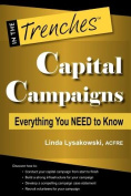 Capital Campaigns