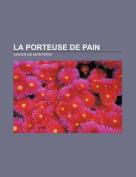 La Porteuse de Pain [FRE]