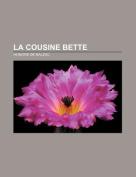 La Cousine Bette [FRE]