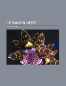 Le Rayon Vert [FRE]