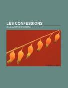 Les Confessions [FRE]