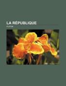 La Republique [FRE]