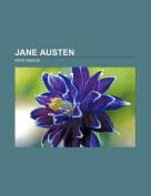 Jane Austen [FRE]