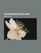 Catherine Morland [FRE]