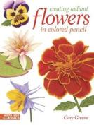 Creating Radiant Flowers