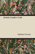 Artistic Leather Craft