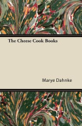 The Cheese Cook Books