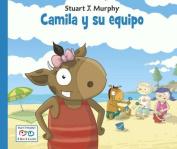 Camila y su Equipo  [Spanish]